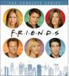 Friends: The Complete Series Collection [40 discs] (DVD)