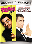 BEAN JOHNNY ENGLISH DOUBLE FEAT (DVD) (DVD) (Only @ Best Buy)