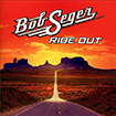 Ride Out [Deluxe Edition] - CD