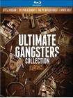Ultimate Gangsters Collection Ultimate Gangsters (Blu-ray Disc)