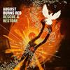 Rescue & Restore - CD