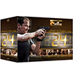 24: The Complete Series + Live Another Day (dvd) (dvd) (only @ Best Buy) 9328002