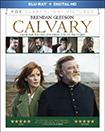 BD-CALVARY (BD) (Blu-ray Disc)