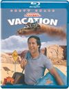 National Lampoon's Vacation (Blu-ray Disc) 1983