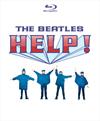 Help! - Blu-ray Disc 1965