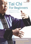 Tai Chi for Beginners with Grandmaster William C.C. Chen (DVD) (Enhanced Widescreen for 16x9 TV) (Eng) 2009