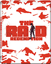 The Raid: Redemption (Blu-ray)(Steelbook)(Only @ Best Buy) (Blu-ray Disc)