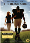 The Blind Side (DVD) (Eng/Fre/Spa) 2009