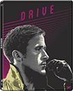 Drive (Blu-ray)(Steelbook)(Only @ Best Buy) (Blu-ray Disc)