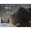 BD-ULTRAMARINE: WARHAMMER (Blu-ray Disc) (Only @ Best Buy)