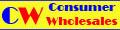 Consumer_Wholesales_logo.jpg