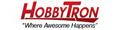 Hobbytron_logo.jpg