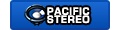 PacificStereo_logo.jpg