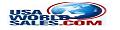 USA_World_Sales_logo.jpg