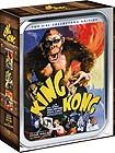 King Kong (3 Pack) (dvd) 7535955