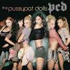 Itunes-Pcd - CD