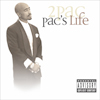 Itunes - Pac'S Life-CD