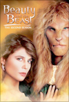 Beauty and the Beast: The Complete Second Season [6 Discs] (DVD)