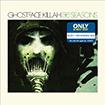 36 Seasons [Only @ Best Buy] - CD