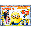 Despicable Me 2pk (Best Buy Exclusive) (DVD) (2 Disc)