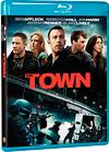Town (Blu-ray Disc)