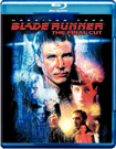 Blade Runner: The Final Cut (Blu-ray Disc) 2007