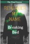 Breaking Bad: Final Season [3 discs] (DVD) (Eng/Fre)