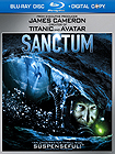 Sanctum (blu-ray Disc) 2662362