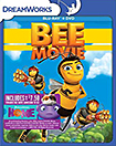 Bee Movie (Only @ Best Buy) (with $7.50 Fandango Cash) (Blu-ray Disc)