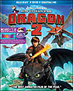How To Train Your Dragon (Only @ Best Buy) (with $7.50 Fandango Cash) (Blu-ray Disc)
