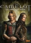 Camelot (2011) (3 Disc) (dvd) 3194862