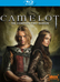 Camelot (2011) (3 Disc) (Blu-ray Disc)