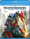 Transformers: Dark of the Moon (Blu-ray Disc) (2 Disc) 2011