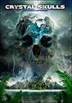 CRYSTAL SKULLS DVD (DVD)