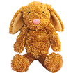 Bunny Plush (Only @ Best Buy)