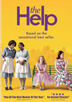The Help (DVD) 2011
