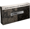 Band of Brothers/The Pacific [13 Discs] (Special Edition) (DVD) (Enhanced Widescreen for 16x9 TV) (Eng/Fre/Spa)