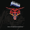 Defenders of the Faith [30th... [Box] - CD