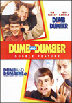 Dumb and Dumber/Dumb and Dumberer (DVD) (Enhanced Widescreen for 16x9 TV) (Eng/Fre)