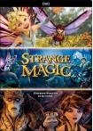 Strange Magic (DVD) (Eng) 2015