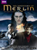 Merlin: The Complete Third Season [5 Discs] (Boxed Set) (DVD) (Enhanced Widescreen for 16x9 TV)