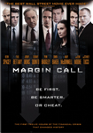 Margin Call (DVD) (Enhanced Widescreen for 16x9 TV) (Eng) 2011