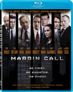 Margin Call (Blu-ray Disc) (Enhanced Widescreen for 16x9 TV) (Eng) 2011