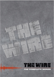 Wire: The Complete Series [23 Discs] (Gift Set) (DVD)