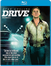 Drive (Blu-ray Disc) (Ultraviolet Digital Copy) (Enhanced Widescreen for 16x9 TV) 2011