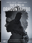 The Girl With the Dragon Tattoo (DVD) (Enhanced Widescreen for 16x9 TV) (Eng/Fre) 2011