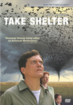 Take Shelter (Blu-ray Disc) (Enhanced Widescreen for 16x9 TV) (Eng) 2011