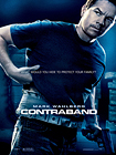 Contraband (DVD) (Eng/Spa/Fre) 2012