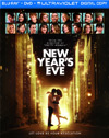 New Year's Eve (Blu-ray Disc) (Ultraviolet Digital Copy) (Eng/Fre/Spa) 2011