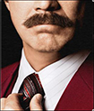 Anchorman 1 & 2 (bd+dvd+uv) (blu-ray Disc) (steelbook) (only @ Best Buy) 5413115